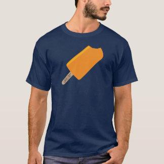 T-shirt de tour de bicyclette