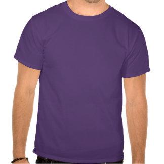 T-shirt de Violetta