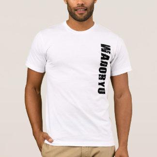 T-shirt de Wadoryu