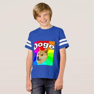 T-shirt de YouTube SepticOposion735