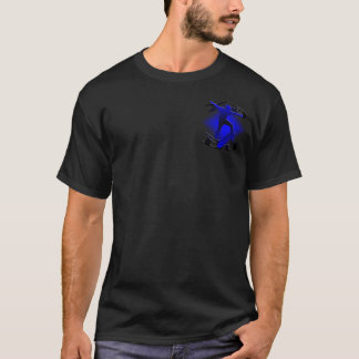 T-shirt de ZaBu #2