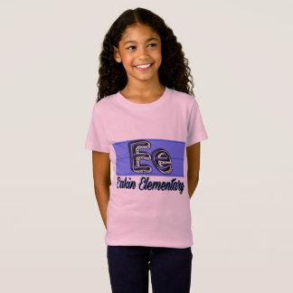 T-shirt d'Eakin