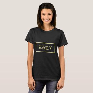 T-shirt d'Eazy