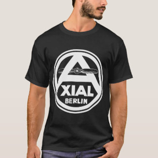 T-shirt Décalque de propulseur
