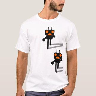 T-shirt Défaut de fonctionnement