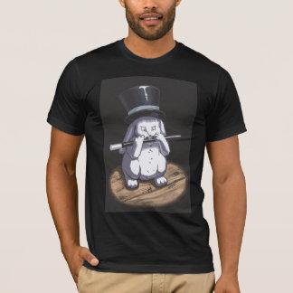 T-shirt Défauts de fonctionnement dans la magie