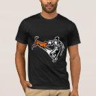 t-shirt defence malinois