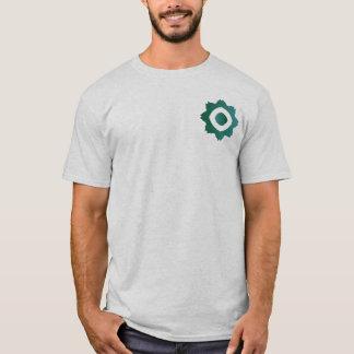 T-shirt d'Egata Mining Corporation