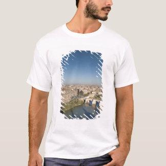 T-shirt Del Pilar de Basilica de Nuestra Senora