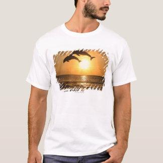 T-shirt Delfin 3