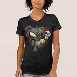 """T-shirt Démon 1 de garçon """"de démons de FUZZiE"""""""