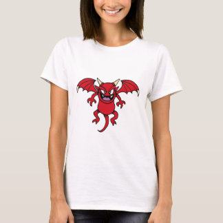 T-shirt démon.png