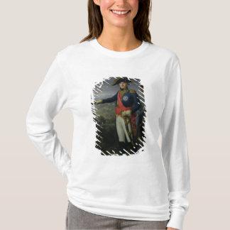 T-shirt d'Empire de Jean Mathieu Philibert Serurier Comte