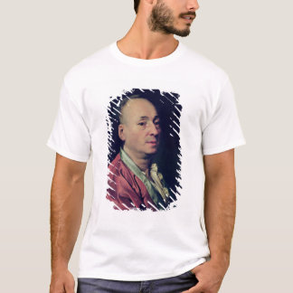 T-shirt Denis Diderot 1828-29