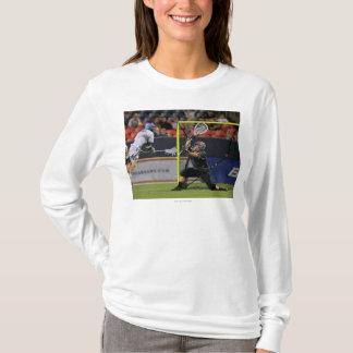T-shirt DENVER - 16 JUILLET :  Jeunes de Kenny Nims #1