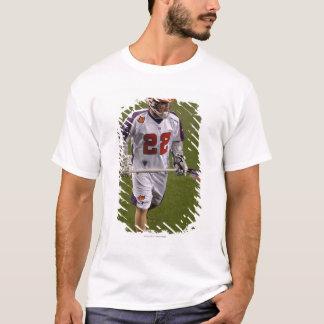 T-shirt DENVER, CO - 14 MAI :  Cody Jamieson #22