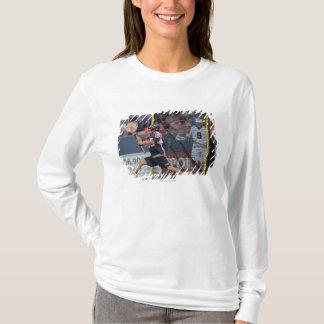 T-shirt DENVER, CO - 25 JUIN :  Gardien de but Jesse