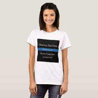 T-shirt d'EOW