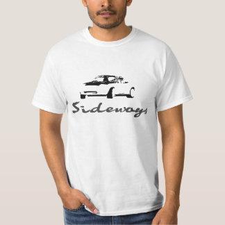 T-shirt Dérive de Miata