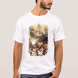 T-shirt Dernier jugement