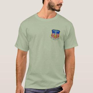T-shirt des commandos CV-22 d'air