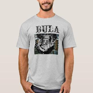 T-shirt des FIDJI