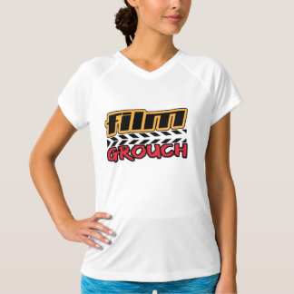 T-shirt Des gallons Geeky, nous vous avons avons couvert