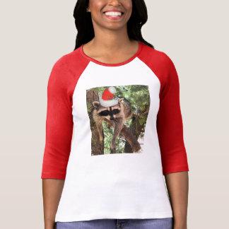 T-shirt des vacances des femmes