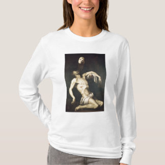 T-shirt Descente de la croix