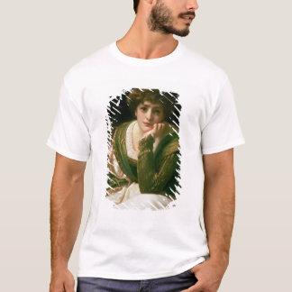 T-shirt Desdemona