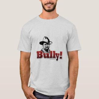 T-shirt Despote ! …