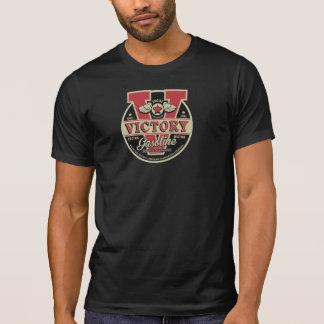 T-shirt d'ESSENCE de la VICTOIRE des hommes