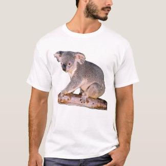 T-shirt Dessin de koala