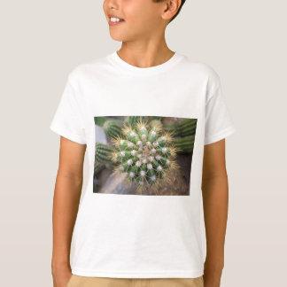T-shirt Dessus de cactus