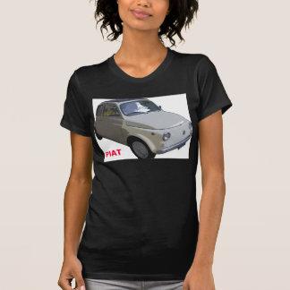 T-shirt Dessus de PIAT
