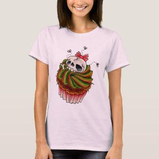 T-shirt Dessus délicieux