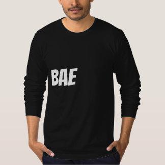 T-shirt Dessus SAISI de Bae