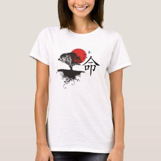 T-shirt Destin