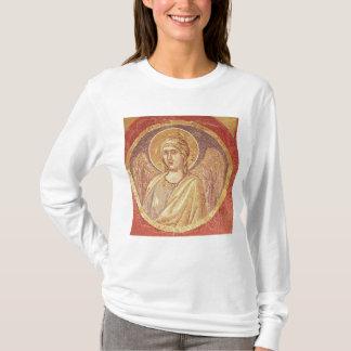 T-shirt Détail d'un ange du Navicella