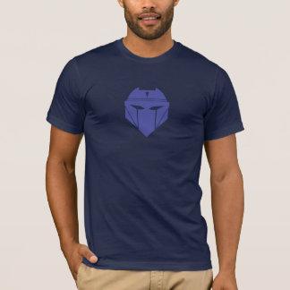 T-shirt Devcepticon