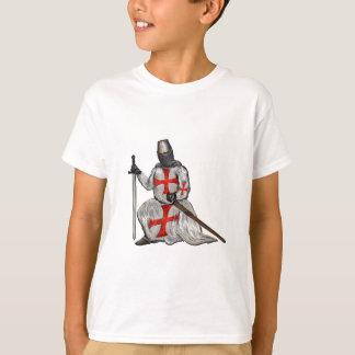 T-shirt Dévouement