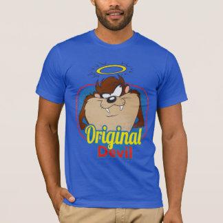 T-shirt Diable d'original de TAZ™