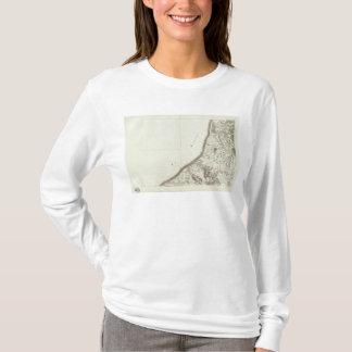 T-shirt Dieppe