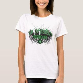 T-shirt d'inconditionnel de Rio de Janeiro