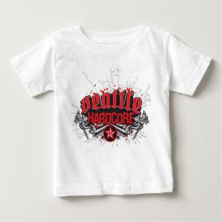 T-shirt d'inconditionnel de Seattle