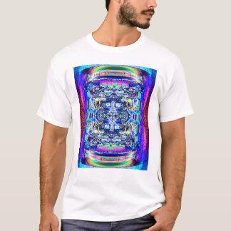 T-shirt Dinkie