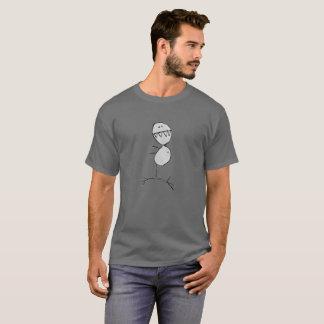 """T-shirt """"Dino"""" - par Carey"""