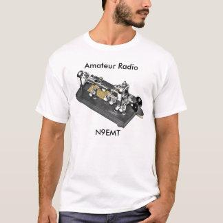 T-shirt d'insecte de Vibroplex