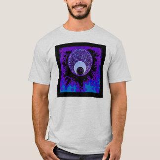 T-shirt d'intelligence artificielle