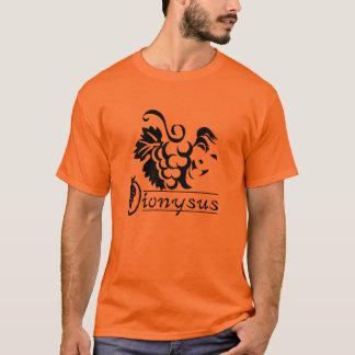 T-shirt Dionysus
